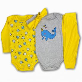 loja baby kit body bebe inverno calc a manga longa 20210409 083433