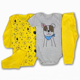 loja baby kit body bebe inverno calc a manga longa 20210409 083408