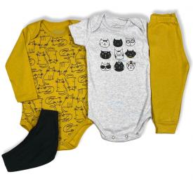 loja baby kit body bebe inverno calc a manga longa 20210416 101040