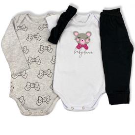 loja baby kit body bebe inverno calc a manga longa 20210416 101022