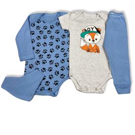 loja baby kit body bebe inverno calc a manga longa 20210416 100935