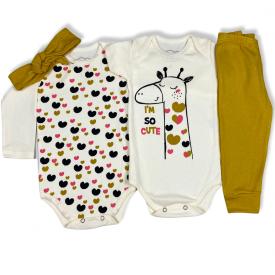 loja baby kit body bebe inverno calc a manga longa 20210416 100916