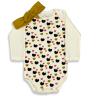 loja baby kit body bebe inverno calc a manga longa 20210416 100910