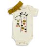 loja baby kit body bebe inverno calc a manga longa 20210416 100904