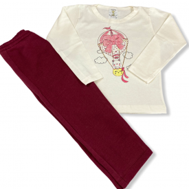 loja baby conjunto inverno manga longa moletom menina menino 123 infantil 20210416 145638