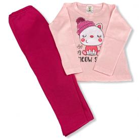 loja baby conjunto inverno manga longa moletom menina menino 123 infantil 20210416 145558