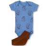 conjunto body bebe infantil calca loja baby 20210422 150804