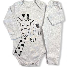 conjunto body bebe infantil calca loja baby 20210507 141003