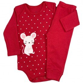 body bebe menino menina longo curto calca 20210528 165733