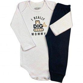 body bebe menino menina longo curto calca 20210528 170135