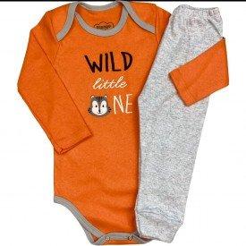 body bebe menino menina longo curto calca 20210528 165815