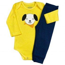 body bebe menino menina longo curto calca 20210528 165750