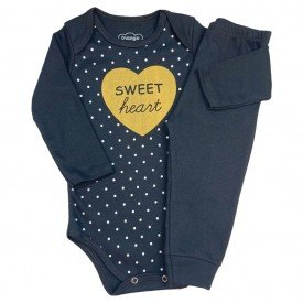 body bebe menino menina longo curto calca 20210528 165712