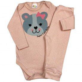 body bebe menino menina longo curto calca 20210528 165515