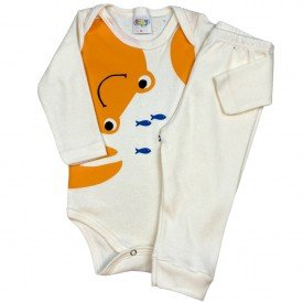 body bebe menino menina longo curto calca 20210528 165547