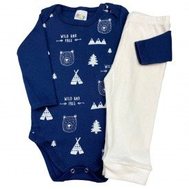 body bebe menino menina longo curto calca 20210528 165556