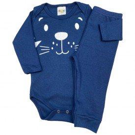 body bebe menino menina longo curto calca 20210528 165616