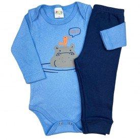 body bebe menino menina longo curto calca 20210528 165629