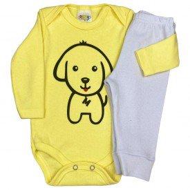 body bebe menino menina longo curto calca 20210607 155201