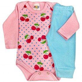 body bebe menino menina longo curto calca 20210607 155244
