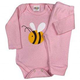 body bebe menino menina longo curto calca 20210607 155218