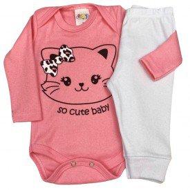 body bebe menino menina longo curto calca 20210607 155301