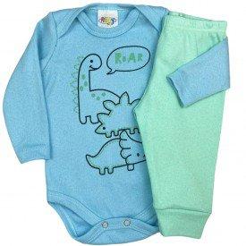 body bebe menino menina longo curto calca 20210607 155147