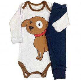 body bebe menino menina longo curto calca 20210607 155035