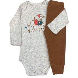 body bebe menino menina longo curto calca 20210607 155110