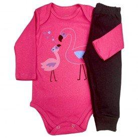 body bebe menino menina longo curto calca 20210607 155053