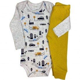 body bebe menino menina longo curto calca 20210611 144515