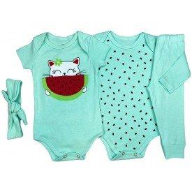 body bebe menino menina longo curto calca 20210611 144635