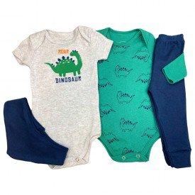 body bebe menino menina longo curto calca 20210611 144617