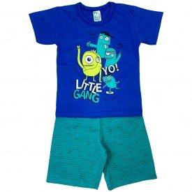 Conjunto bermuda camiseta short menino menina verao manga curta pmg 123_20210710_172959