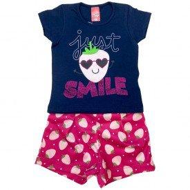 Conjunto bermuda camiseta short menino menina verao manga curta pmg 123_20210710_173355