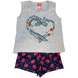 Conjunto bermuda camiseta short menino menina verao manga curta pmg 123_20210710_173342