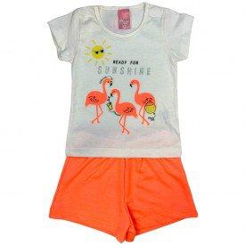 conjunto bermuda camiseta short menino menina verao manga curta pmg 123 20210710 173547