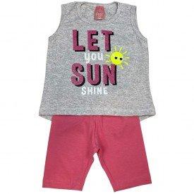 conjunto bermuda camiseta short menino menina verao manga curta pmg 123 20210710 173213
