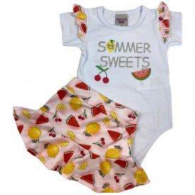 conjunto bermuda camiseta short menino menina verao manga curta pmg 123 20210710 175035