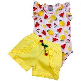 conjunto bermuda camiseta short menino menina verao manga curta pmg 123 20210710 175031