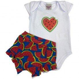 conjunto bermuda camiseta short menino menina verao manga curta pmg 123 20210710 175043