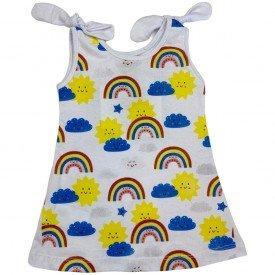 Conjunto bermuda camiseta short menino menina verao manga curta pmg 123_20210710_174914