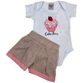 conjunto bermuda camiseta short menino menina verao manga curta pmg 123 20210710 175014