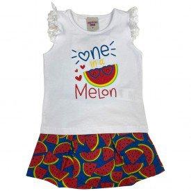 conjunto bermuda camiseta short menino menina verao manga curta pmg 123 20210710 175652