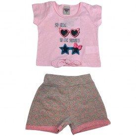 conjunto bermuda camiseta short menino menina verao manga curta pmg 123 20210710 174843