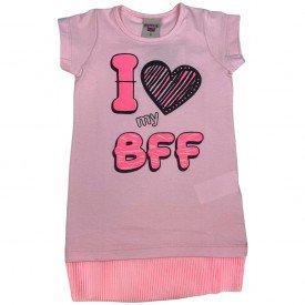 Conjunto bermuda camiseta short menino menina verao manga curta pmg 123_20210710_174301