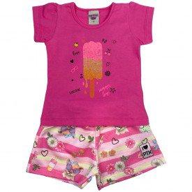 conjunto bermuda camiseta short menino menina verao manga curta pmg 123 20210710 175402