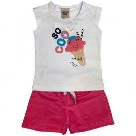 conjunto bermuda camiseta short menino menina verao manga curta pmg 123 20210710 174820