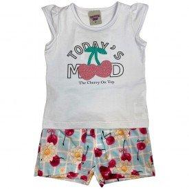 conjunto bermuda camiseta short menino menina verao manga curta pmg 123 20210710 175639