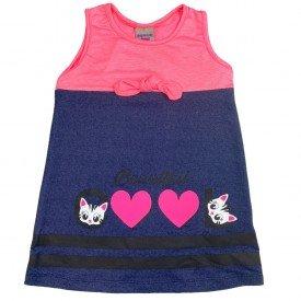 Conjunto bermuda camiseta short menino menina verao manga curta pmg 123_20210710_174659